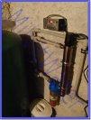 Zálepy-UV SC5Q- 04