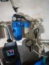 A30K standard+UV LUXE 12 - Malenovice