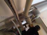 Odstranění železa a amonných iontů filtrem A35EXtreme-AA-Sobotka